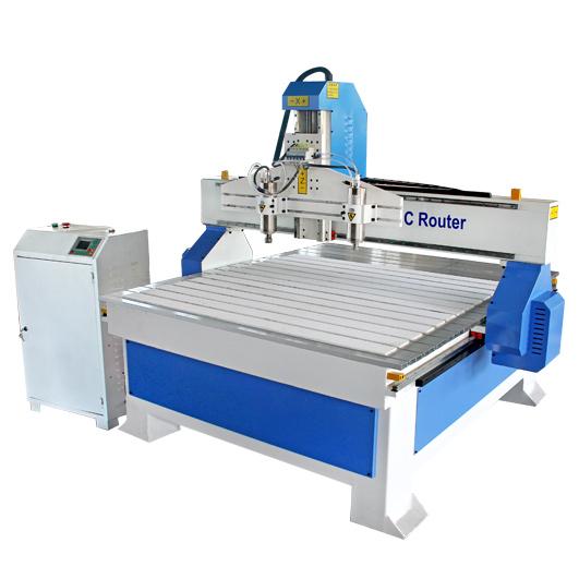 板式家具数控雕刻机如何选择可靠的生产厂家(图2)